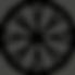bicycle-wheel-png.png