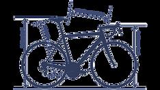 bike-fit-2-1132.png
