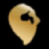 PRIDE_Logo_MASTER SET-07.png