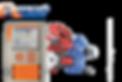 fitmate_items_300x200px_b66ba5a36c2fb26e