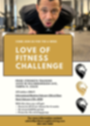 6 week challenge.png
