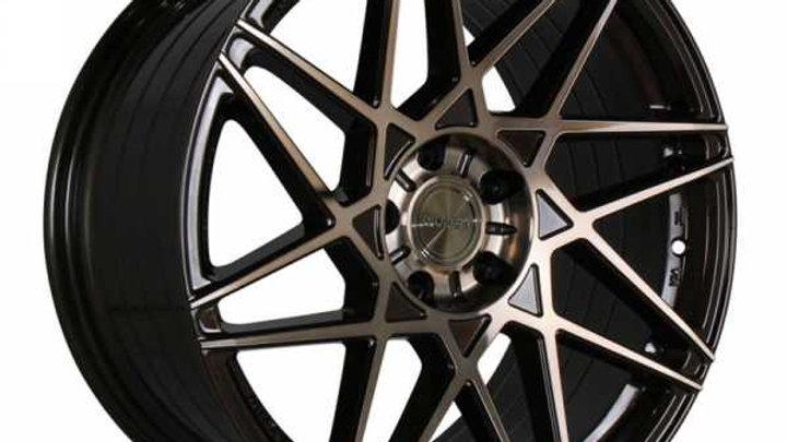VW T5/6 Wheels