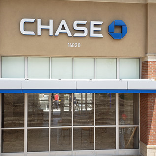 Chase Image.jpg