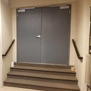 double fire doors.jpg