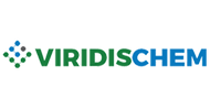 New ViridisChem Logo.png