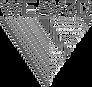 WEAV3D Logo.png