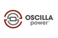 Oscilla Power Logo.png