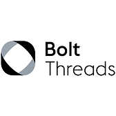 Bolt Threads Logo Small.png