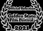 GSFF%20LAUREL%202021_edited.png