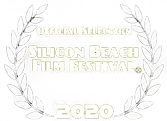 Silicon Beach FIlm Festival 2020 laurel.
