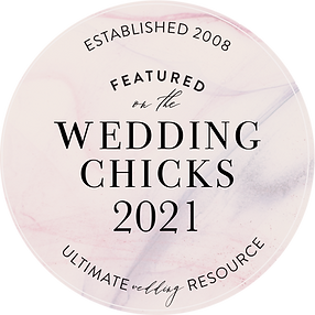 2021featuredbadge WEDDING CHICKS.png