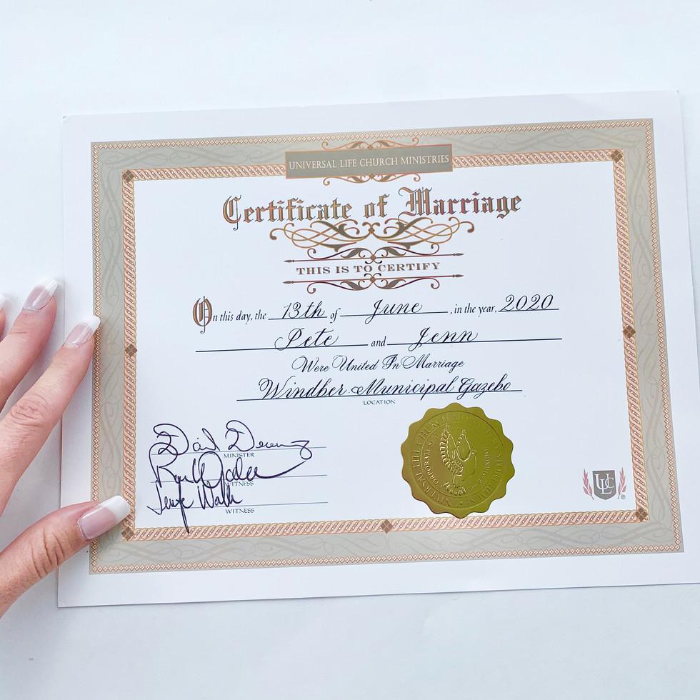 Marriage Certificate.JPG