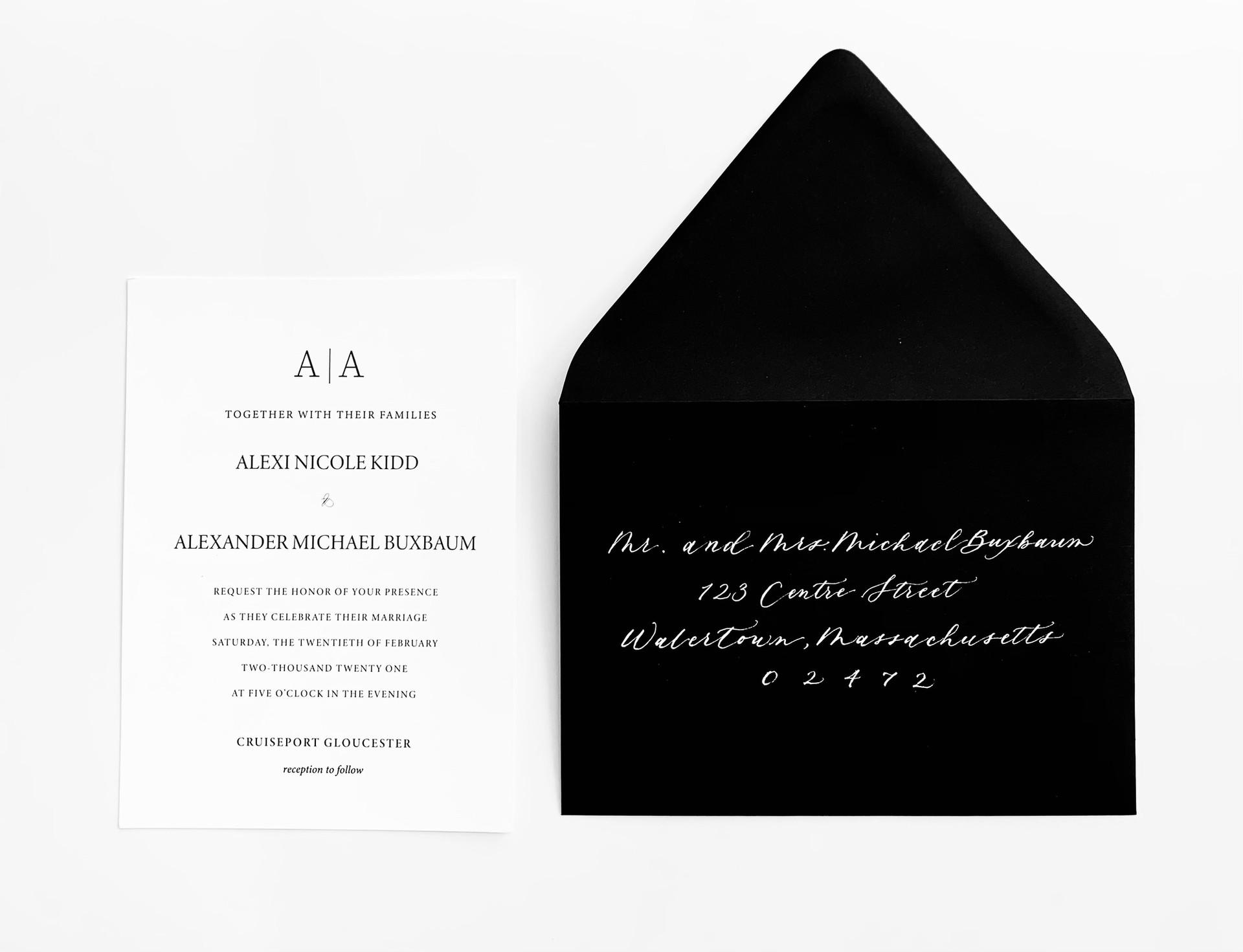Black and White Invitation Suite.jpg