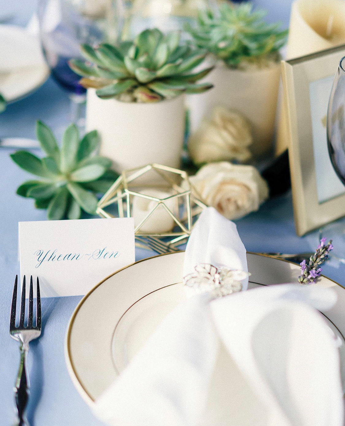 Copperplate Place Card_Navy.jpg