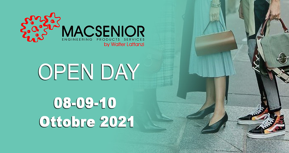 Banner Open house Macsenior2021.jpg