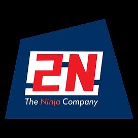 2N logo.png