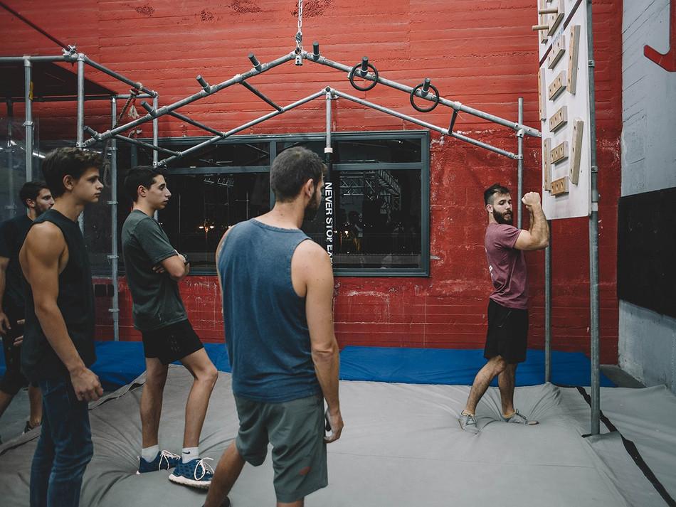ninja-workshop-israel-8306-min.jpg
