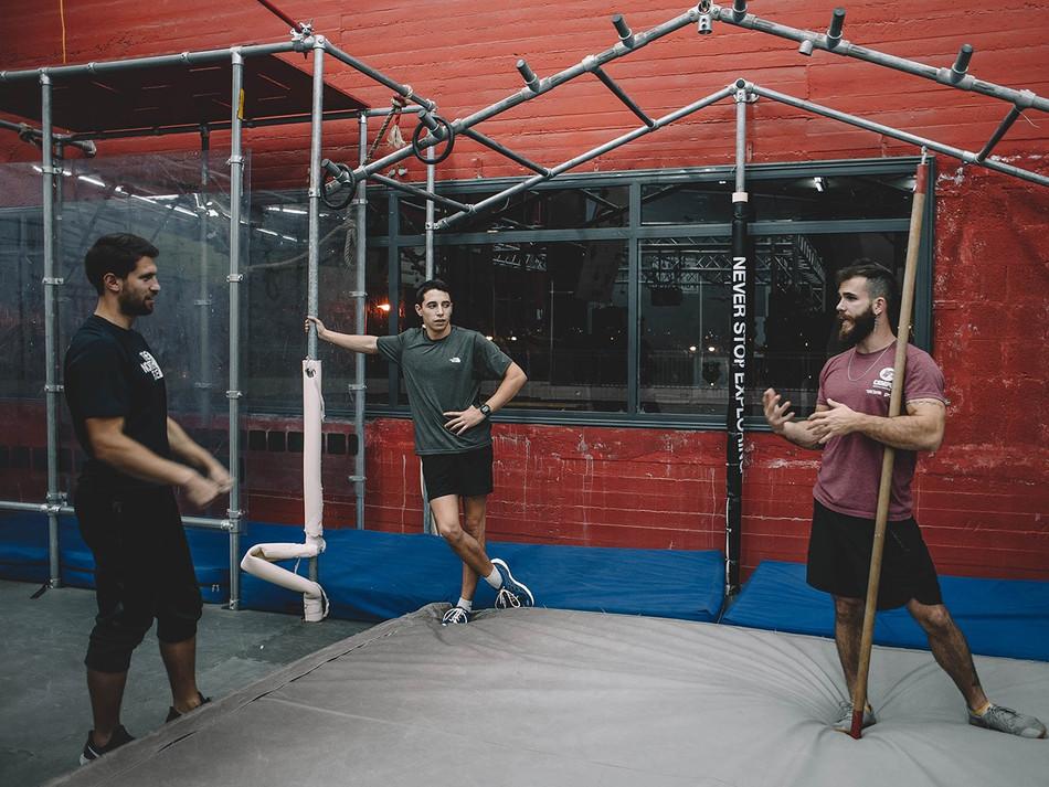 ninja-workshop-israel-8262-min.jpg