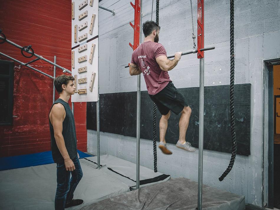 ninja-workshop-israel-8315-min.jpg