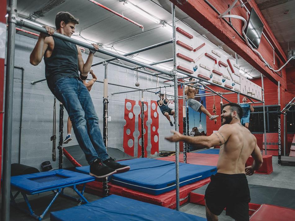 ninja-workshop-israel-8785-min.jpg
