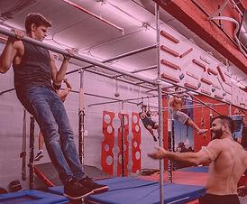 ninja-workshop-israel-8785-min_edited_ed