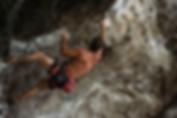 gil_marantz_climbing.png