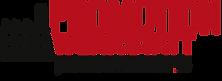 Promotionwerkstatt_Logo.png
