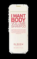 i-want-body-volume-shampoo-300ml-DS_edit