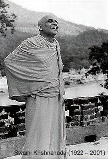 Swami%20Krishnananda%20Saraswati_edited.