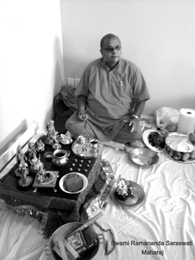 Swami%20Ramananda_edited.jpg