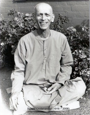 Swami%20Chidananda_edited.jpg