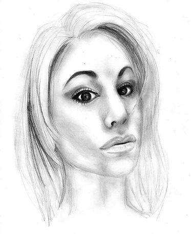 Self Portrait Sketch.jpg