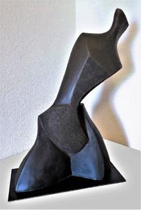 female_abstraction2.jpg