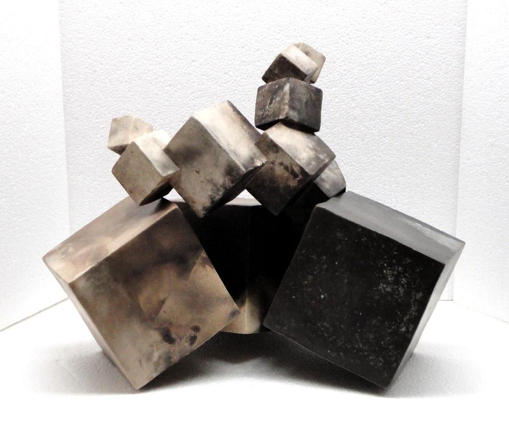 bb_cubes6.pg
