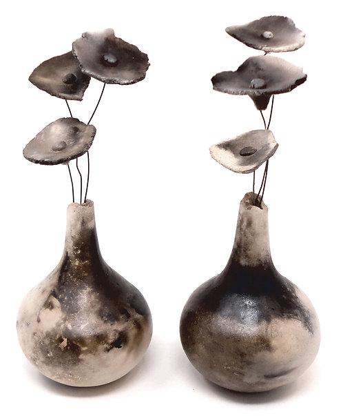 Vasenobjekt - Kugel, klein