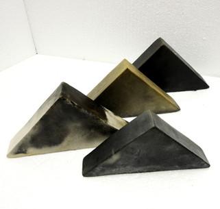 bb_triangle1.jpg