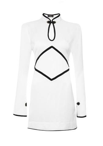 ELECTRA-WHITE-DRESS-1.jpg