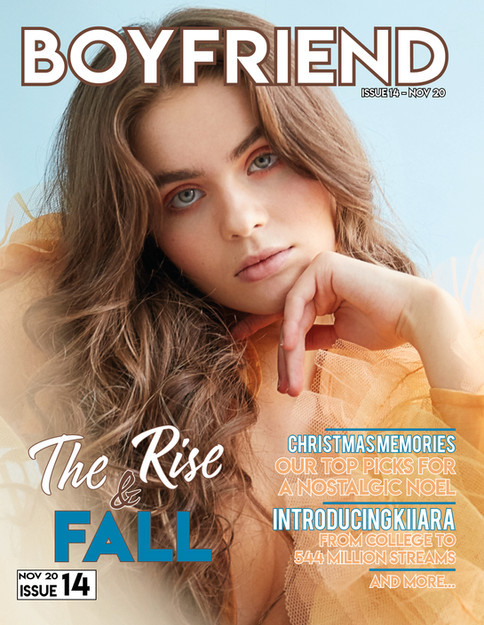 BF COVER ISSUE 14.jpg