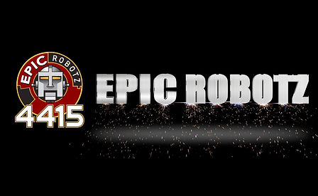 EPIC thumbnail.jpg