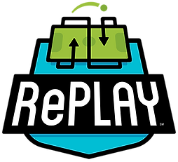 replay.png