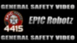 general safety.JPG