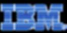 ibm-logo-png-transparent-background-768x