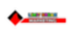 Limit Break Marketing Logo