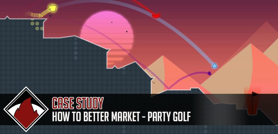 BetterMarketPartyGolfSlide