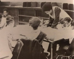 Tutorial Program 1977