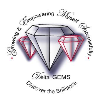 Delta G.E.M.S