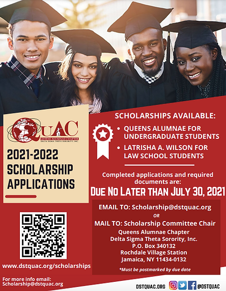Scholarship Flyer 2021.png