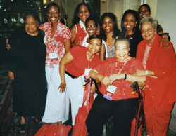 National Convention 2006