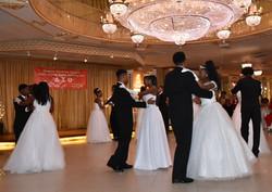 Jabberwock 2019 waltz