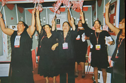 2006 National Convention